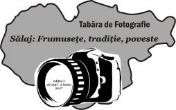 Artişti fotografi din patru ţări promovează Sălajul prin fotografie