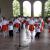 Maifest, sărbătoarea comunităţii germane din Zalău