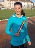 Paula Todoran, în lotul României care va participa la Cupa Europei