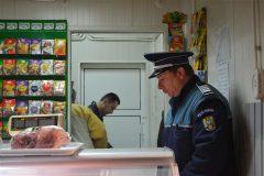"""Dosare penale întocmite de polițiștii sălăjeni de la """"Economic"""""""