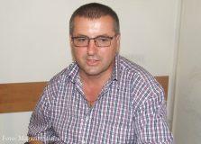 Comuna Cizer rămâne fără primar: Edilul Liviu Nicolae Fărcaş, condamnat definitiv