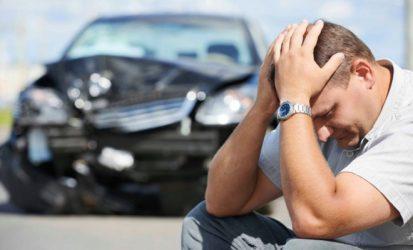 Vești așteptate de șoferi: Au fost anunţate tarifele de referinţă pentru piaţa RCA