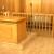 Elveţianul acuzat de pedofilie, trimis în judecată într-un nou dosar