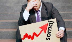 80 la sută dintre şomerii sălăjeni nu primesc indemnizaţie