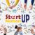 Start-up Nation:  Firmele care intră în insolvență rămân fără ajutorul acordat în program