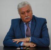 """Gheorghe Vişan, preşedinte FRVolei: """"Volei Municipal Zalău nu a fost forţată să se înscrie în Liga Campionilor"""""""
