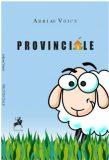 Raftul cu carte: Provinciale