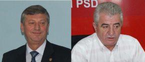 Parlamentarii sălăjeni ai PSD vor vota moţiunea de cenzură împotriva propriului Guvern