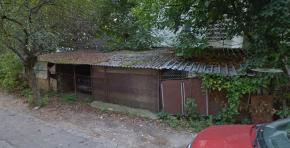 """Primăria continuă acţiunea """"demolarea"""": Garajele de pe strada Crişan vor fi rase de pe suprafaţa pământului"""