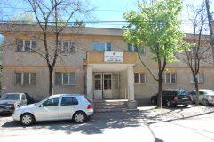 Centrul Stomatologic din cartierul Păcii intră în şantier