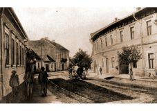 Calendar istoric al județului Sălaj – 2 iulie