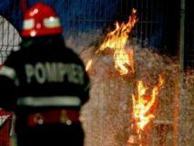 10 tone de furaje au ars de la o ţigară