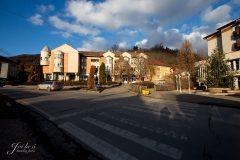 Fonduri guvernamentale pentru trei proiecte din Şimleu