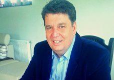 Adrian Popan, desemnat preşedinte interimar al PMP Sălaj