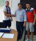 FC Zalău pierde primul jucător