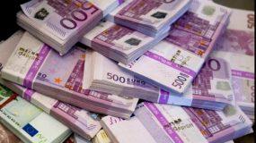 Finanţări de 50.000 de lei pentru IMM-uri