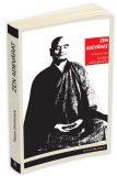 RAFTUL CU CARTE: Zen Adevărat