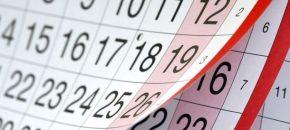 Calendar istoric al judeţului Sălaj: 23 iulie