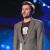 Tenorul sălăjean Sergiu Chirilă lansează o nouă piesă