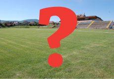 Sporting Zalău, noua echipă de fotbal din municipiu?