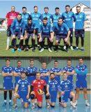 Lovitură pentru sportul din municipiu: FC Zalău şi Volei Club 2015 rămân fără susţinerea Primăriei