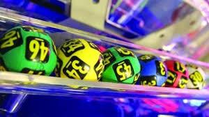 Rezultatele extragerii de duminică la Loteria bonurilor fiscale