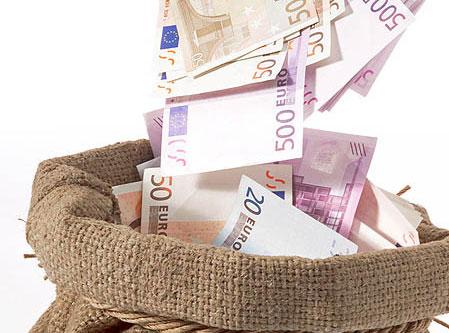Sălajul, cel mai sărac județ din regiunea N-V, primește cei mai mulți bani pentru investiții în dezvoltarea locală