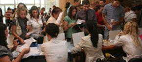 Facilităţi şi subvenţii pentru absolvenţi şi angajatorii acestora