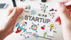 Peste 260 de sălăjeni au aplicat pentru programul Start-up Nation