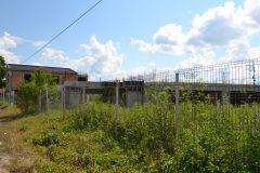 Proiectul Campusului Şcolar de la Hida, blocat de lipsa banilor