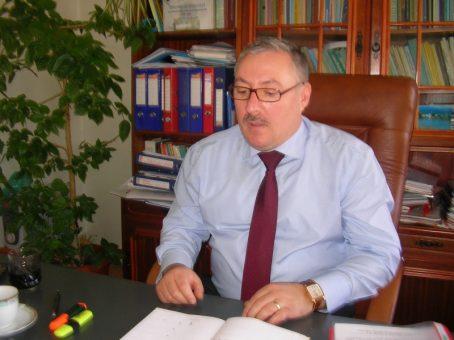 Mircea Martin, condamnat definitiv pentru conflict de interese