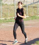 Patru zălăuani aleargă la Campionatul Naţional de Atletism de la Piteşti