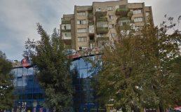 Macheta e de vină: Primăria Zalău se confruntă din nou cu returnarea documentaţiei pentru reabilitările de blocuri