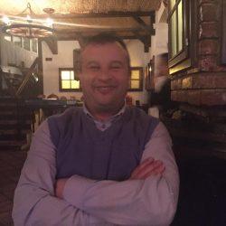 Omul de afaceri Dan Radu scapă de gratii după aproape doi ani