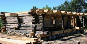 Reabilitare cu fonduri europene a celei mai importante case tradiționale din Sălaj
