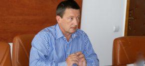 Tiberiu Marc a anunțat primele concluzii privind salarizarea personalului din Consiliul Județean în baza noii legi