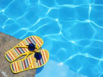 Faţa nevăzută a ştrandului: boli de piele, afecţiuni inflamatorii şi leziuni cu care ne putem alege după o zi la plajă
