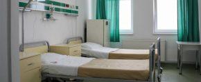 Urgențele de weekend la Spitalul Județean Zalău