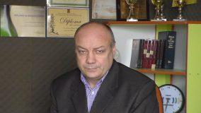 Fostul primar din Cehu Silvaniei, Andrei Varga, condamnat pentru fals intelectual şi uz de fals