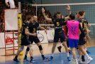 Supercupa României, primul meci din noul sezon pentru Volei Municipal Zalău