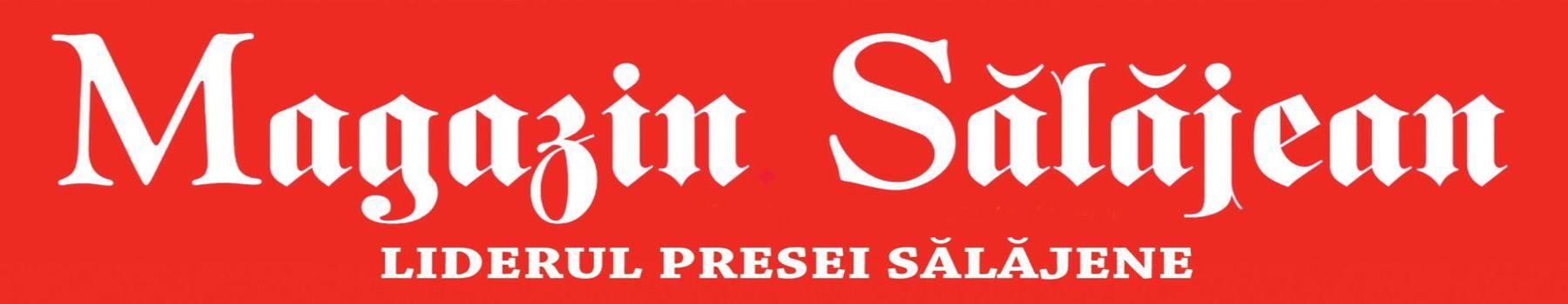 Magazin Sălăjean