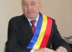 Primarul din Agrij, achitat pentru conflict de interese