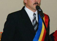Fostul primar din Jibou, trimis în judecată într-un nou dosar penal