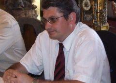 Marius Şandru, rejudecat pentru evaziune fiscală la Tribunalul Cluj