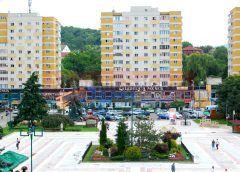 Șansa Zalăului de a deveni un oraș inteligent, cu mobilitate ridicată: parteneriat strategic cu opt municipii din regiune