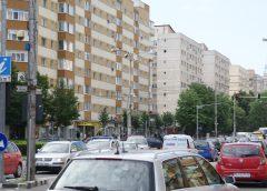 """Poliția rutieră sălăjeană """"varsă"""" la buget sute de mii de lei din amenzi"""