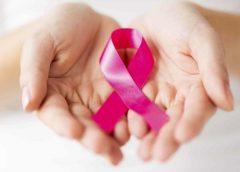 Peste 500 de sălăjeni au fost diagnosticaţi cu cancer în prima jumătate a anului