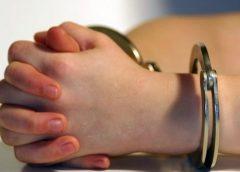 Arest prelungit pentru femeia din Şimleu care şi-a torturat nepoţii