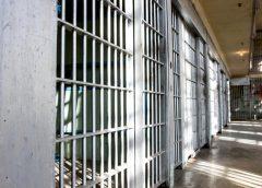 Zeci de mandate de executare a pedepsei puse în aplicare de poliţişti