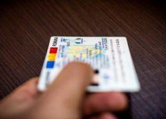 Schimbare importantă la eliberarea buletinelor de identitate